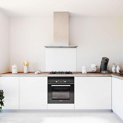 Achterwand keuken 900x700wit-hoogglans