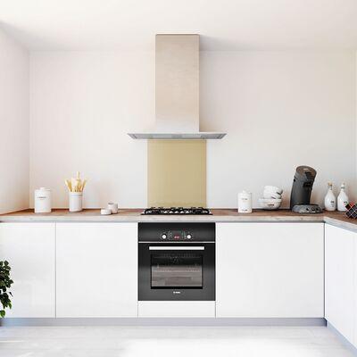 Glasplaat keuken kleur 600x700-natural-zand-hooggl