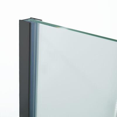 Glasprofiel