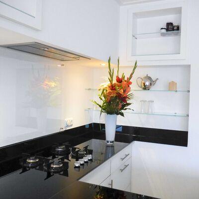 Keuken-Achterwanden(21)