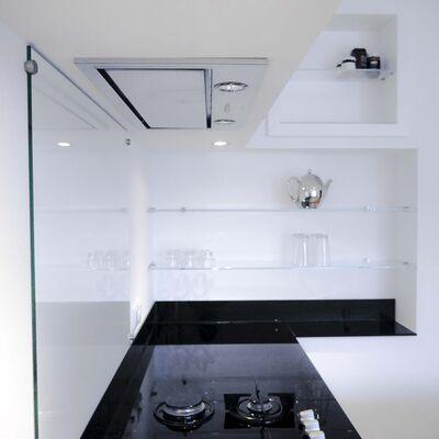 Keuken-Achterwanden(34)
