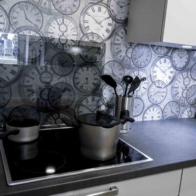 Keuken-Achterwanden(51)