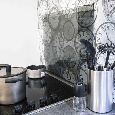 Keuken-Achterwanden(53)
