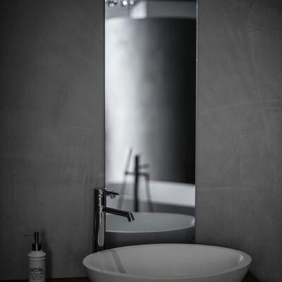 Spiegel op maat 2