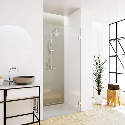 deur-chroom