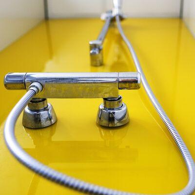 glazen-achterwand-douche-(2)