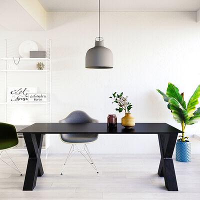 glazen-tafelblad-(4)