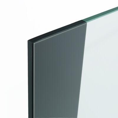 kaderprint-2