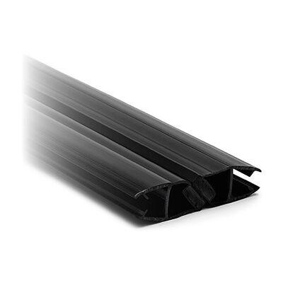 magneet-zwart