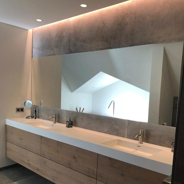 spiegel-op-maat-badkamer