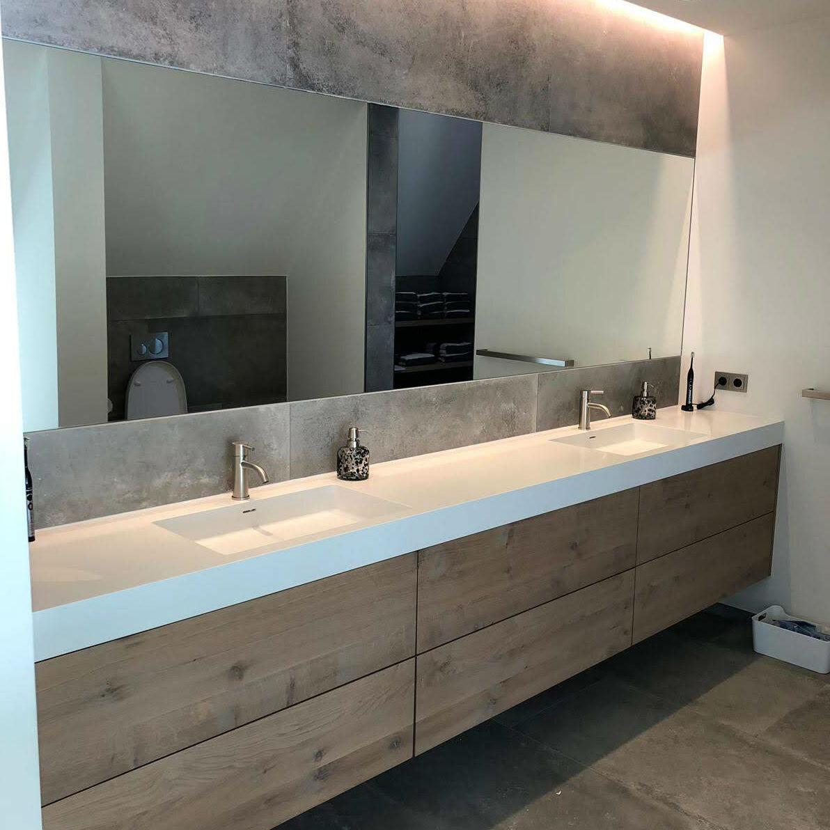 spiegel-op-maat-badkamer-2