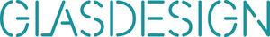 logo Glasdesign