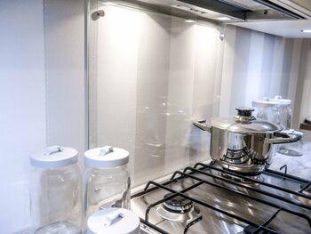 Keuken-Achterwanden (50)