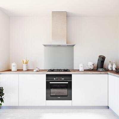 Achterwand keuken 900x700basic-lichtgrijs-hoogglan