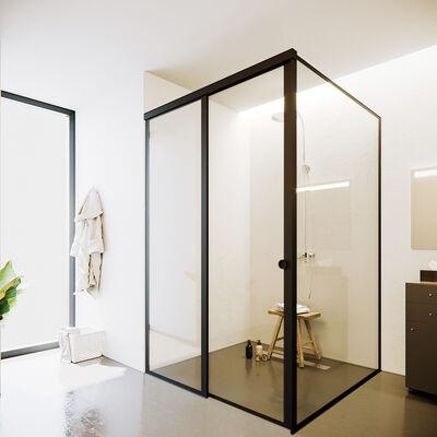 Black_wallglass2_