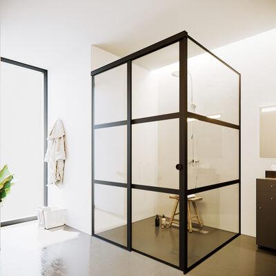 Black_wallglass3_