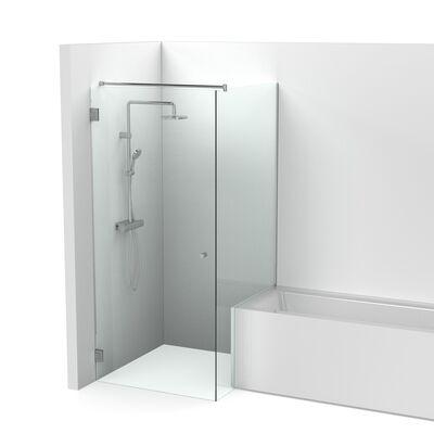 Jasmijn met badsparing