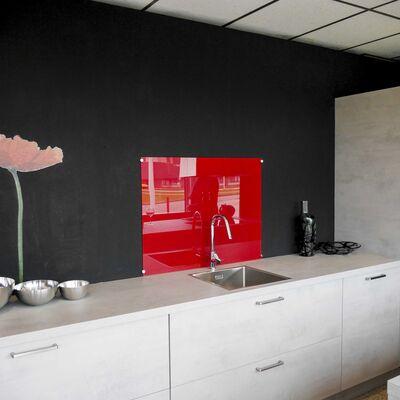 Keuken-Achterwanden(43)