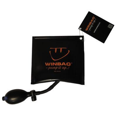 Online montagekussen Winbag kopen