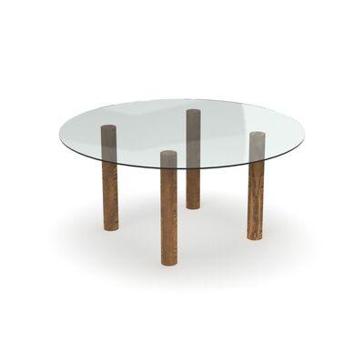 Ronde tafel.1119
