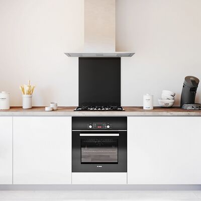 achterwand-keuken-600x700-basic-antraciet-hoogglan