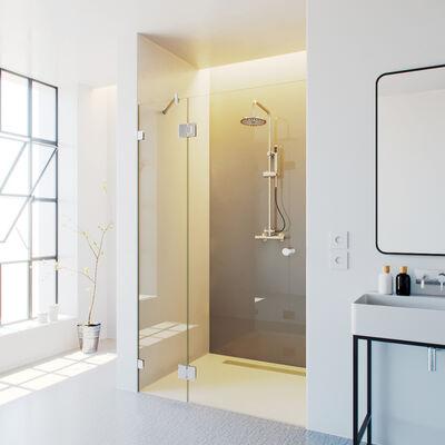 douchedeur-op-maat-bevestigd-op-zijpaneel