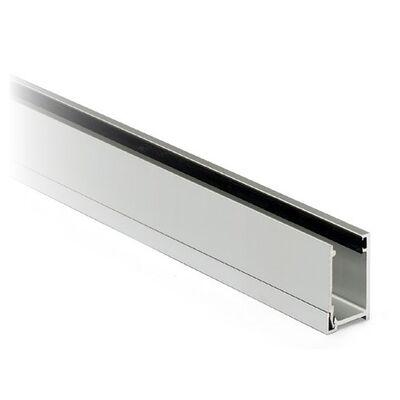 g-fittings-zilver