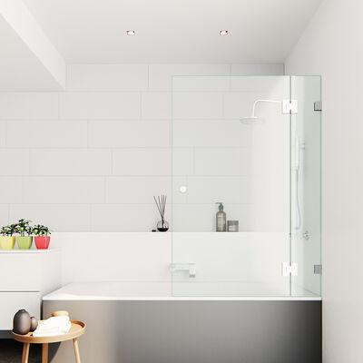 glazen-baddeur-met-zijlicht