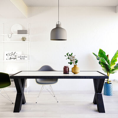 glazen-tafelblad-(3)