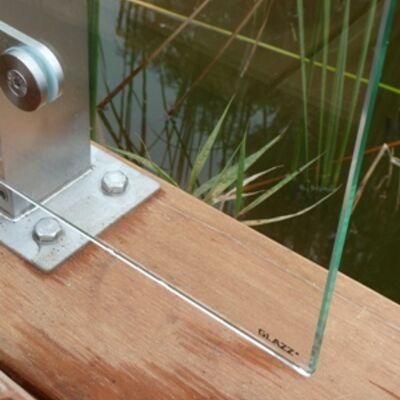 glazen-windscherm-op-vlonder-(19)