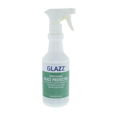 glazz-protector