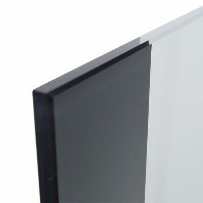 kaderprint-satijn-zichtzijde-1