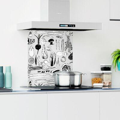 keukenachterwand-met-patroon-6x7-vegeten-groenten