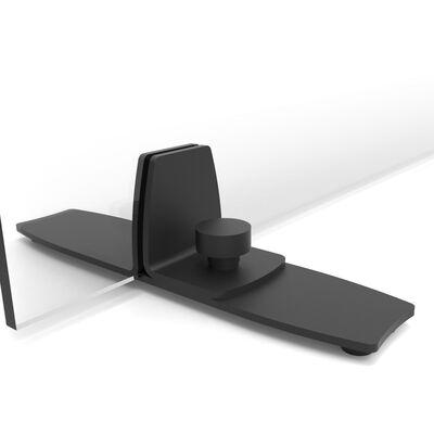 premium-tafelvoet-detail-zwart