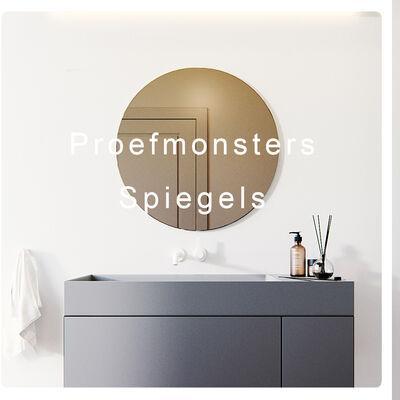 proefmonster-spiegels