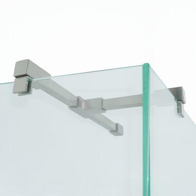 stabilisatorstang-t-stuk-vierkant-rvs