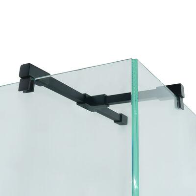 stabilisatorstang-t-stuk-vierkant-zwart