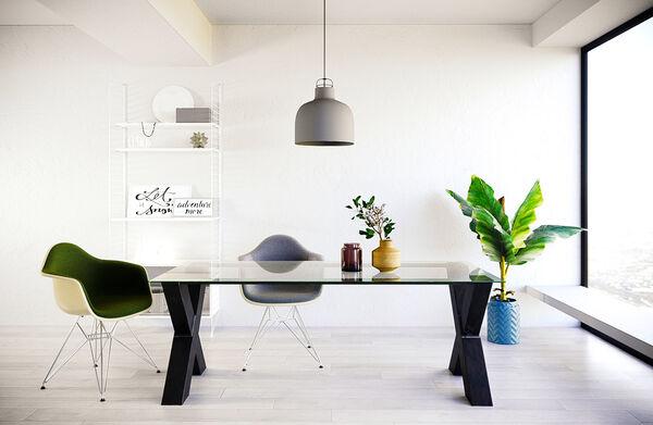 Glasplaat Voor Tafel : Tafel glasplaat luxe tafel bestellen bekijk het grote aanbod
