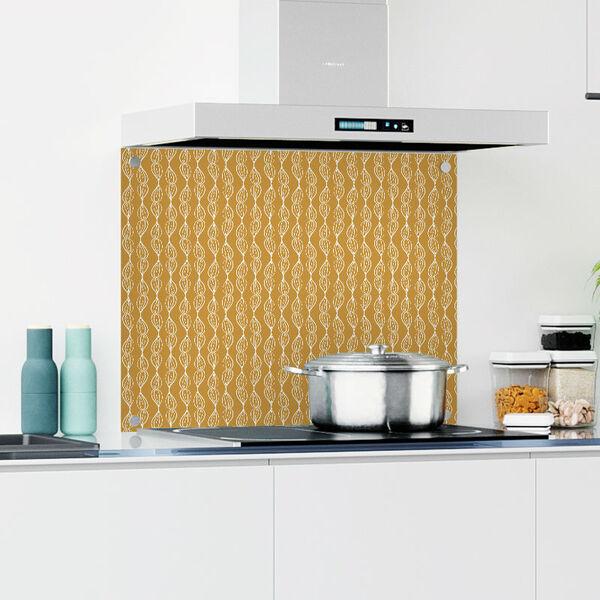 achterwand-keuken-patroon-9x7-lips