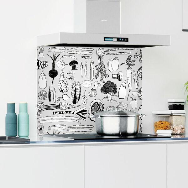 achterwand-keuken-patroon-9x7-vergeten-groenten