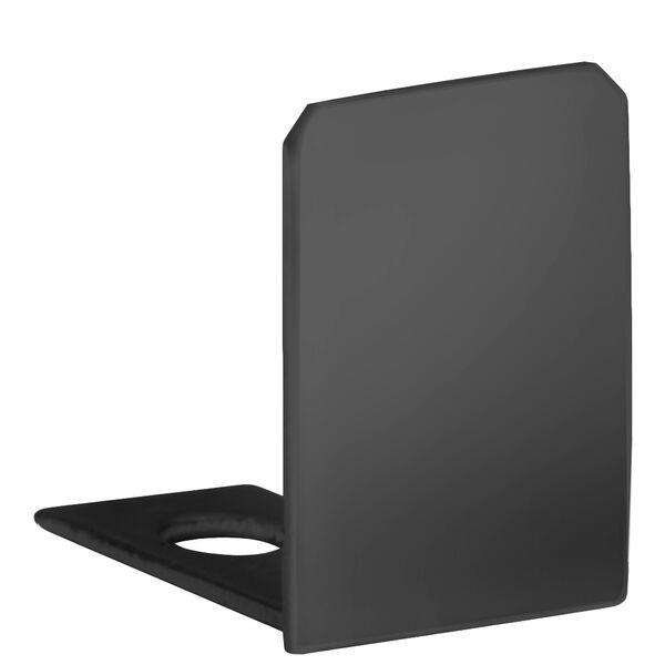 eindkappen-glasprofiel-zwart-(technisch)