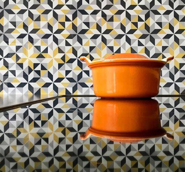 glasplaat-keuken-met-patroon1
