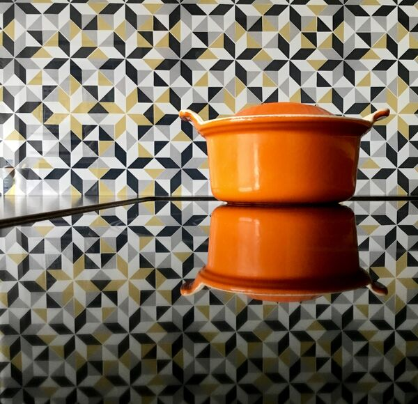 glasplaat-keuken-met-patroon2