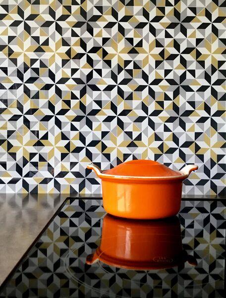 glasplaat-keuken-met-patroon3
