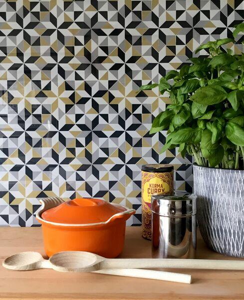 glasplaat-keuken-met-patroon4