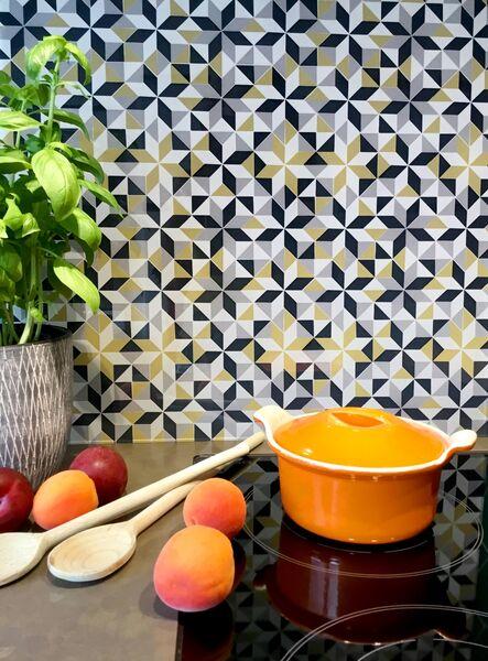 glasplaat-keuken-met-patroon5
