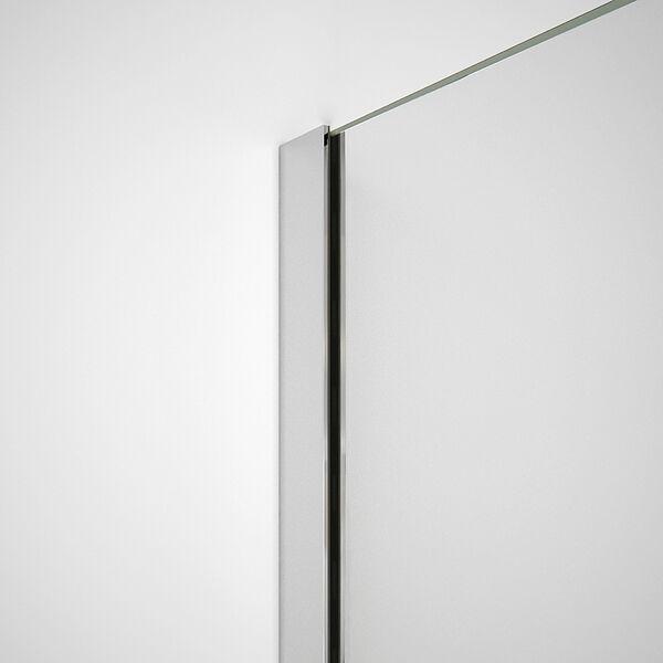 glasprofiel-chroom