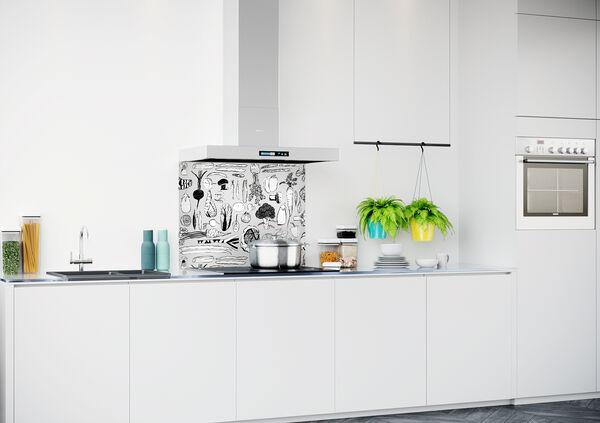 glazen-keukenachterwand-met-patroon-9x7veggie