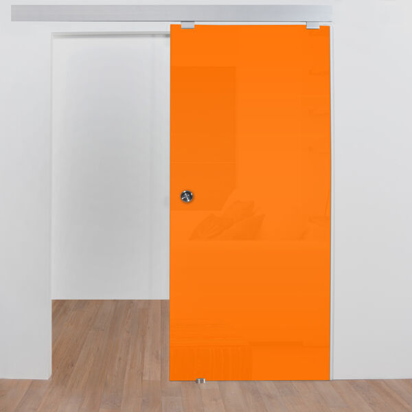 glazen-schuifdeur-olaf-oranje-rond