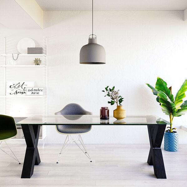 Zwarte Tafel Met Glasplaat.Glazen Tafelblad Op Maat Uit Eigen Fabriek Glazz